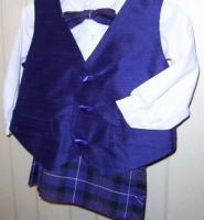 Baby-Kilt-Outfit-blue