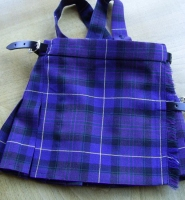 Pride-of-Scotland-baby kilt