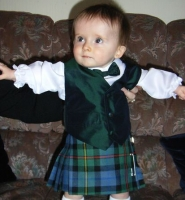 Baby-boy-kilt-outfit