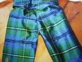 4-Piece-baby-tartan-outfit
