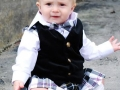 Dress-Macpherson-baby-kilt-outfit