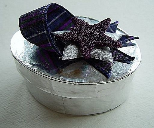 Pride-of-Scotland-favour-box